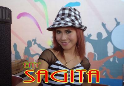 Eny Sagita
