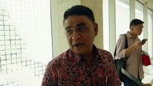 PDIP Berharap Panglima TNI dan KSAD Tak Terprovokasi Sindiran Gatot Soal Nobar G30S/PKI, Panik?
