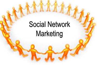 Khóa học mạng xã hội Ha Noi