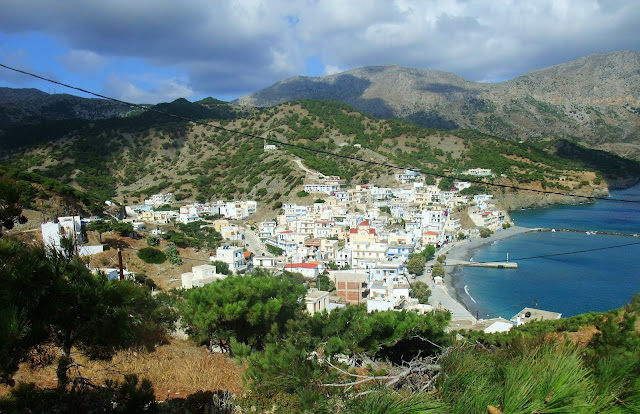 Karpathos - FDi Maesi64 - Opera propria, CC BY 3.0,  https://commons.wikimedia.org/w/index.php?curid=17946992oto
