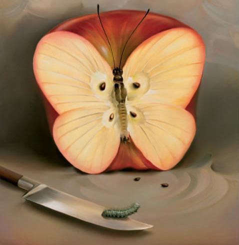 elma-kelebek-tirtil-deneyi.jpg