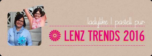 http://ladylike-nellystories.blogspot.de/