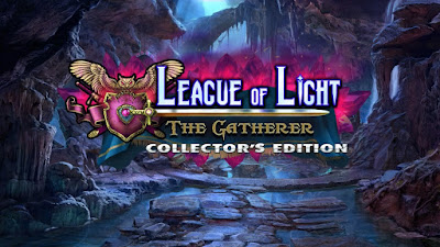 https://www.pinterest.com/maxmarx84/league-of-light-4-the-gatherer-collectors-edition-/