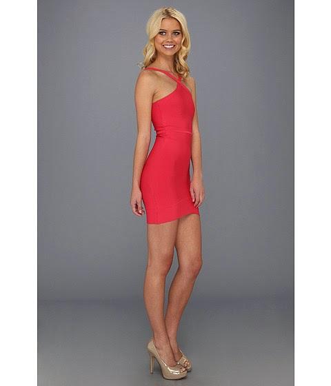 c17c1042ee37d shopping  فستان قصير احمر