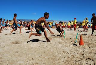 2011 Hawaii Junior Lifeguard State Championships 4
