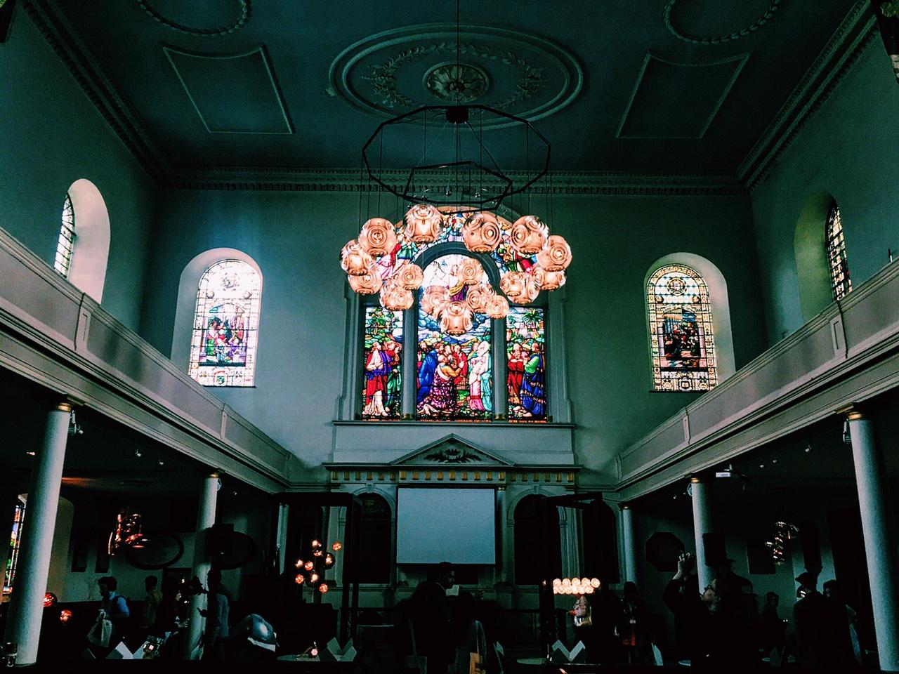 the-church-tom-dixon-clerkenwell