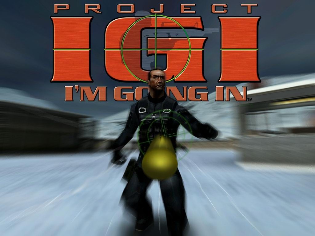 Igi 1 Directx Download For Android Pc
