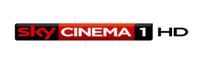 RU Sky DE italy NL mix Sky cinema Pack iptv | Sharing-Belge IPTV VOD
