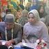 Akhirnya Muzdalifah menikah dengan seorang Duda