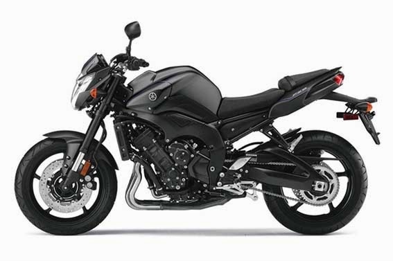 this info yamaha fz8 2017 specifications read more. Black Bedroom Furniture Sets. Home Design Ideas