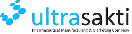 Lowongan Terbaru Via Email Operator Produksi PT. Ultra Sakti Fresh Care Bekasi