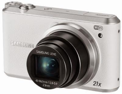 bisa dibilang bahwa jenis  ketika ini telah menjadi raja didunia fotografi me Mengenal Jenis Kamera Digital Lengkap