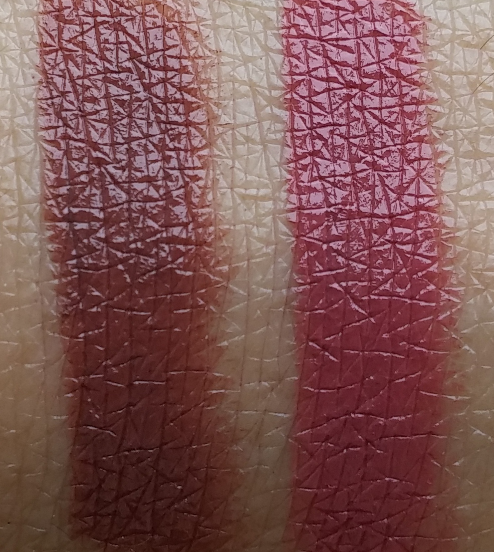 Rouge Gel Lip Liner by Sephora Collection #20