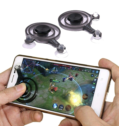Some trendy smartphone gadgets you should have it