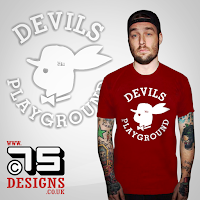 http://c75designs.tictail.com/product/devils-playground-tee-red