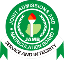 15+ Important Things You Need Know About JAMB's New Admission Process