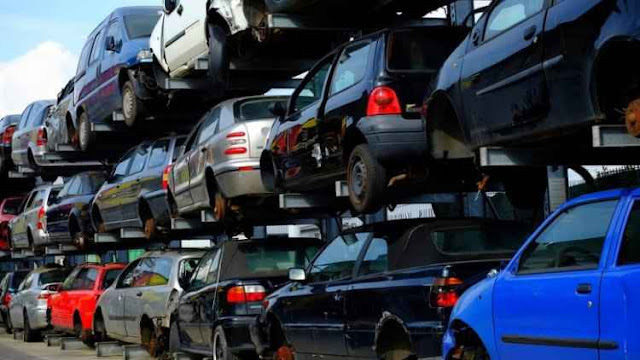 Desconto para PCD na aquisição de veículo 0 km pode chegar a 28%