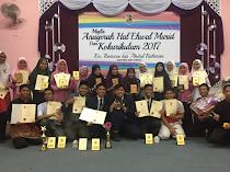 Garis Panduan Karnival Pendidikan Kaunseling Kerjaya WPKL