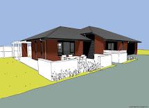 Virtual Home Design Hd Wallpapers