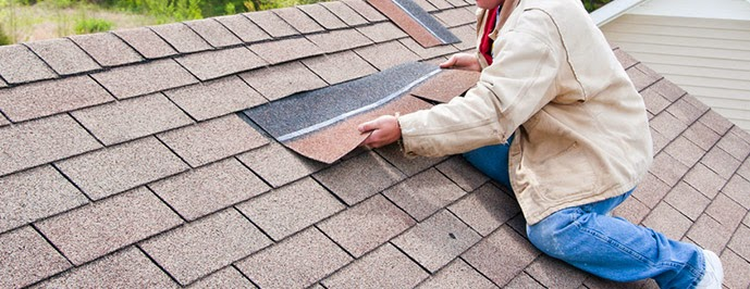 High Quality Best Roof Repairs With Roofing Arlington Tx