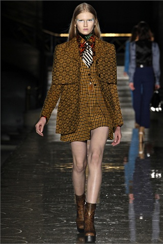 http://s-fashion-avenue.blogspot.it/2012/09/fall-winter-201213-trends-tailoring.html