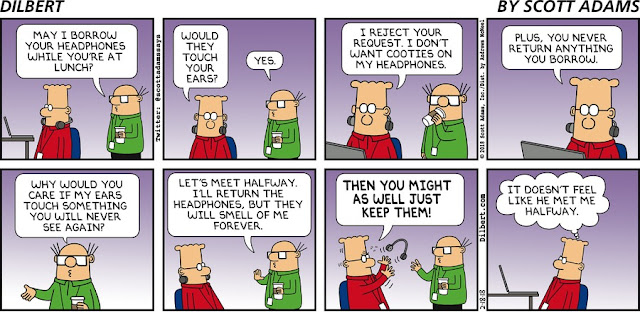 http://dilbert.com/strip/2018-02-18