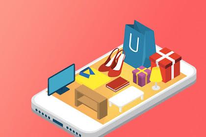 Kapan Waktu yang Tepat untuk Belanja Online?