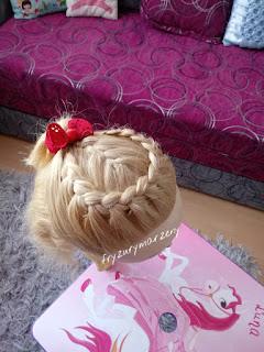 warkocz dobierany-warkocze-braid-girl-hair-hairstyle