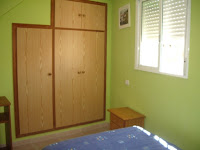 casa en venta calle jerica almazora  dormitorio3