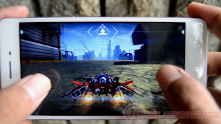 Game HD Oppo F1