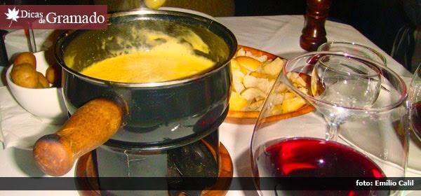 Viajar com pouca grana: Onde comer em Gramado gastando pouco?