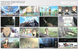%255BEFansAnime%255D%2BElHu_001 - Element Hunters [39/39][720p][Sub Español][Mega] - Anime Ligero [Descargas]