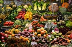 Revisa tus hábitos alimentarios