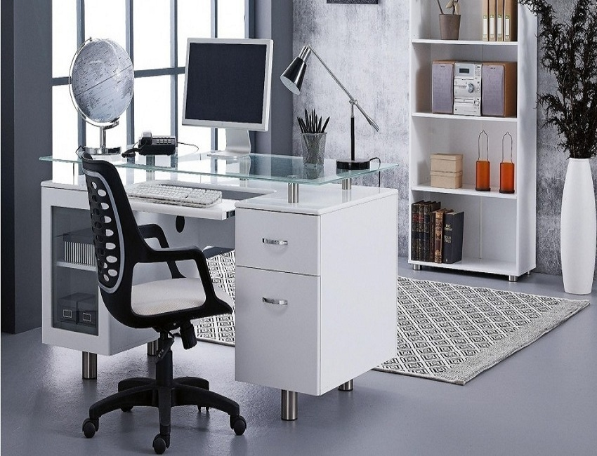 Home Office Furniture Layout Design Buy Office Furniture