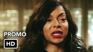 "Empire Episódio 5x14 Trailer legendado Online ""Without All Remedy"" (HD)"
