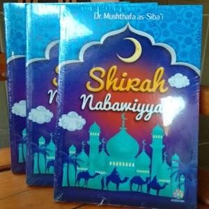Hikmah Shirah Nabawwiyah