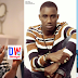 "Audio - You-Wally : Thione fait taire la rumeur: ""Keep kouy teuklé Wally ak Youssou Ndour yangui may togne..."""