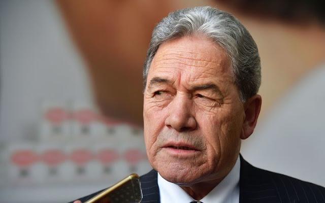 PM New Zealand diminta naik banding ke Jakarta soal konflik di Papua