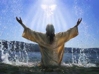 Prostota wiary i radość z powołania