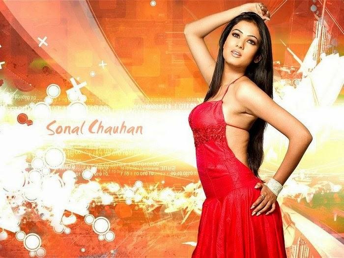 Telugu, Tollywood, Bollywood, Indian Actress Heroines Hot