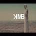 Makálasta - Orgulho do Lubaz [Video Oficial] [Assista Agora]