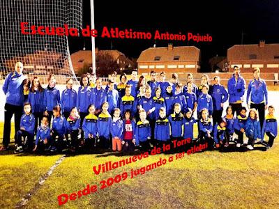 http://escuelaatletismovillanueva.blogspot.com.es/