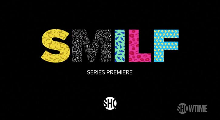 d4fbc3462  Series   SMILF