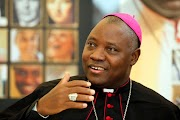 UNBELIEVEABLE: Archbishop of Jos Opposes Discrimination Against Gay People