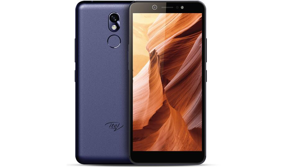 Download Itel A22 Qualcomm firmware By MiraculousGsm