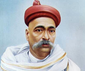 Bal Gangadhar Tilak Views on Women Empowerment and Education