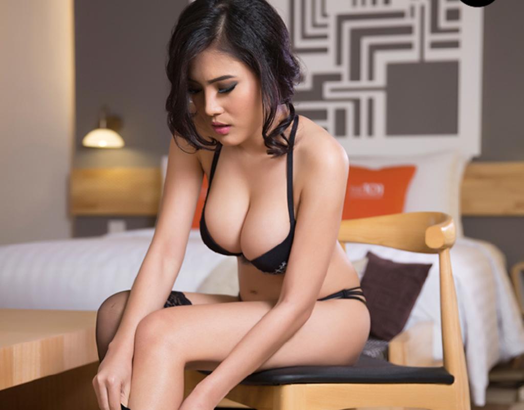 cerpen dewasa cerita sex full foto bergambar
