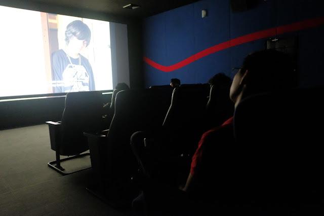black maria cinema mandaluyong