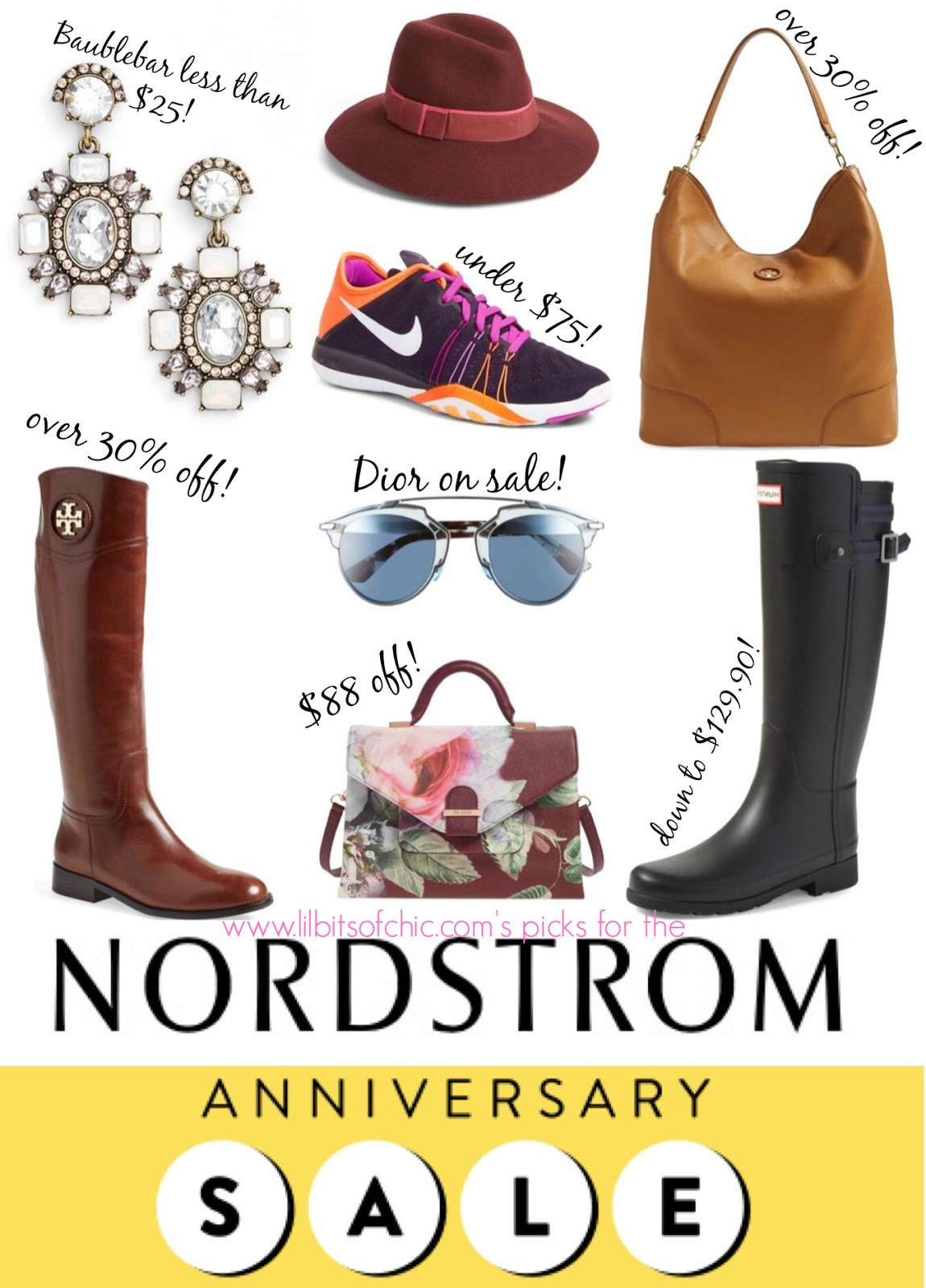 Nordstrom Anniversary Sale Early Access, Nordstrom Anniversary Sale Early Access Picks- Accessories and Shoes, Nordstrom deals on shoes, Nordstrom anniversary sale shoes, blogger picks for nordstrom anniversary sale