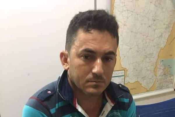 Em ação na zona rural de Beberibe, PM apreende cocaína e um é detido